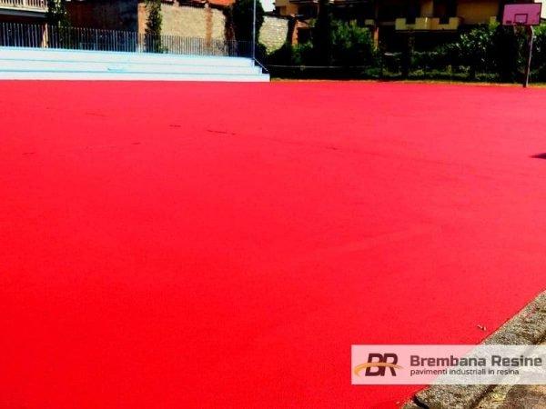 pavimenti-resina-antiscivolo-01