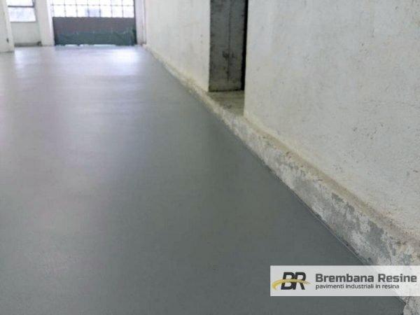 pavimenti-resina-antiscivolo-02