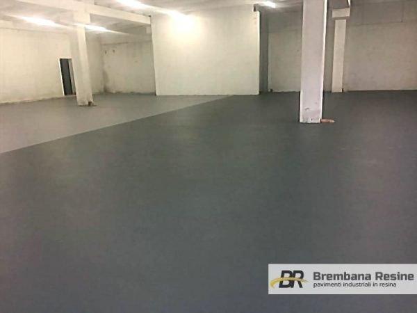 pavimenti-resina-antiscivolo-04