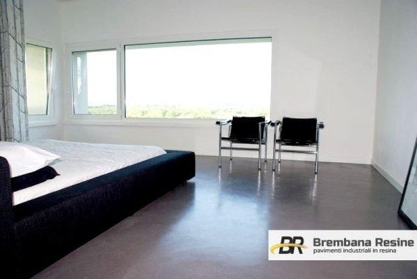 pavimenti-resina-microcemento-04
