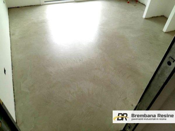 pavimenti-resina-microcemento-15