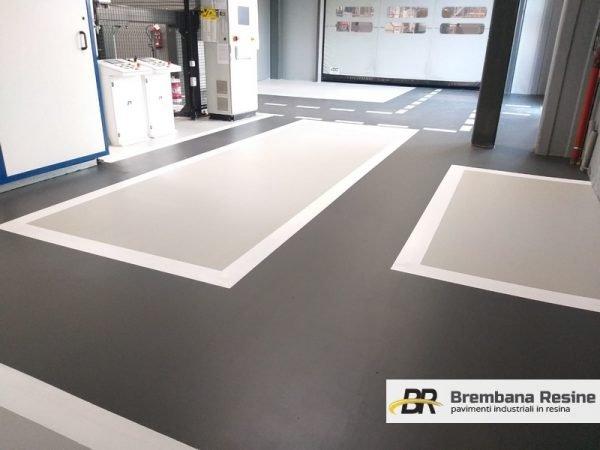pavimenti-resina-multistrato-04