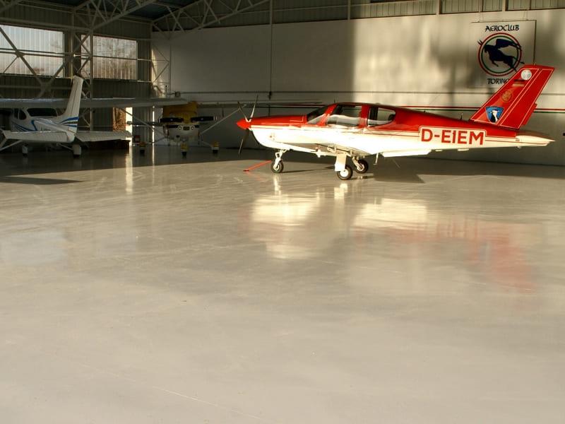 pavimenti-industriali-aereoportuali-a02