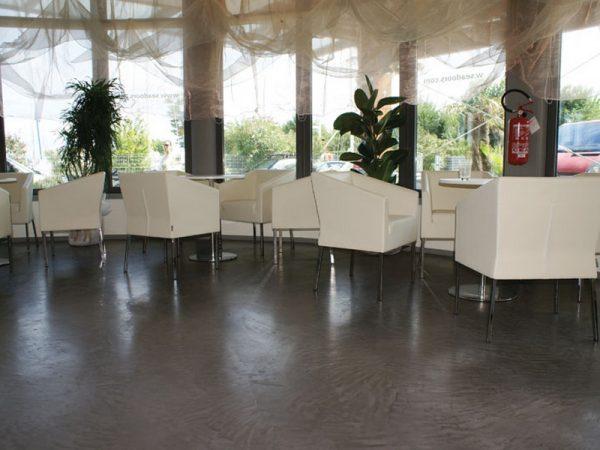 pavimenti-industriali-ambienti-pubblici-a02