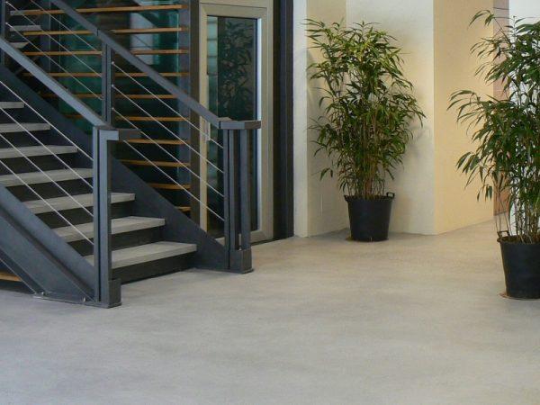 pavimenti-industriali-ambienti-pubblici-a03