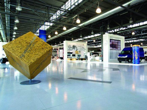 pavimenti-industriali-ambienti-pubblici-a06