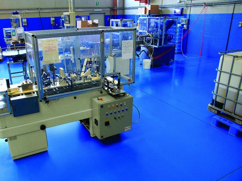 pavimenti-industriali-industria-chimica-a02