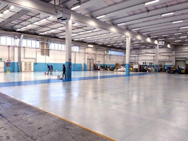 pavimenti-industriali-logistica-a02