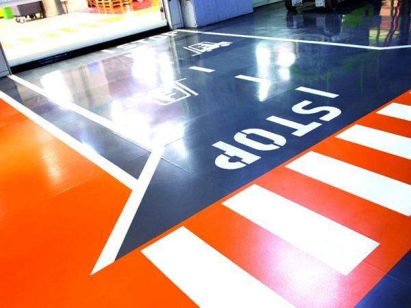 pavimenti-industriali-logistica-a04