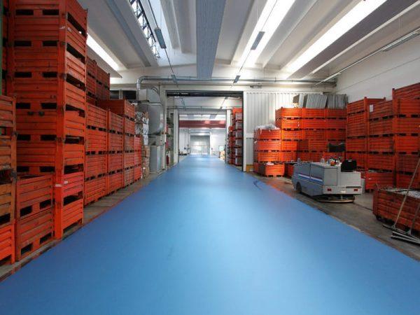 pavimenti-industriali-logistica-a06