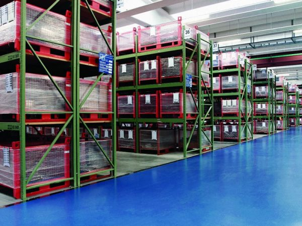 pavimenti-industriali-logistica-a07