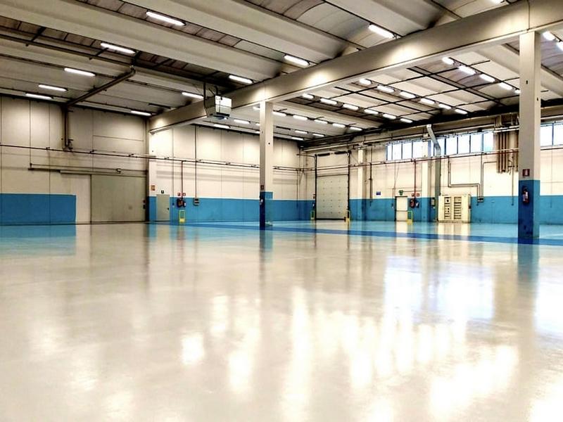 pavimenti-industriali-logistica-b01