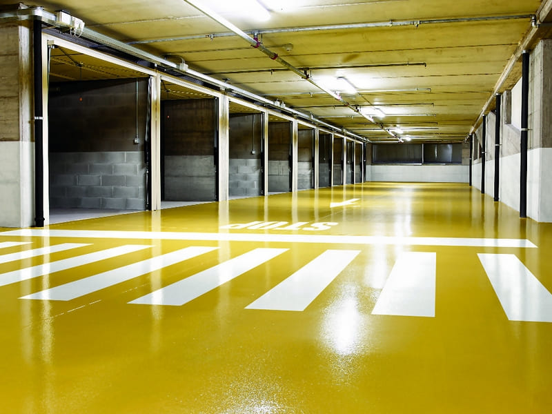 pavimenti-industriali-parcheggi-autorimesse-a03